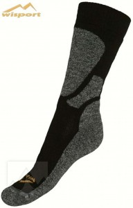 Winter Trekking Socks