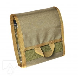 Touristic Cosmetic Bag Small