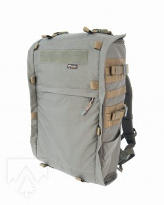 Backpack Higlander 33 Liter
