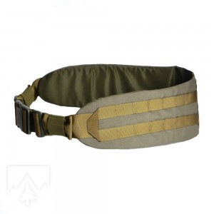 Backpack Waist Belt Strider/Wisport