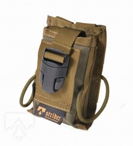 GPS Device Pouch