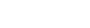 Strider - Adventure gear